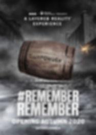 DOTDOT_Guy-Fawkes_Teaser_Poster_LR_03_B.