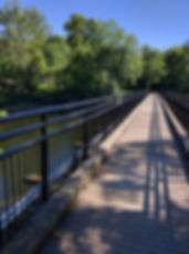 occoquan river walking bridge.jpg