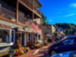 Occoquan-cute-street-view-2.jpg