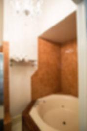 occoquan fh soaking tub.jpg