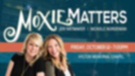 jen hatmaker moxie matters info pic.jpg