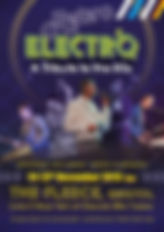 Retro Electro the Fleece.jpg