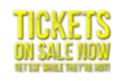 Tickets On Sale 2.png