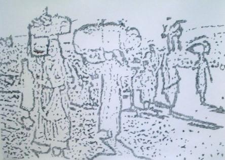 Artwork-10-5.jpg