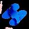 Logo SH3 Energy