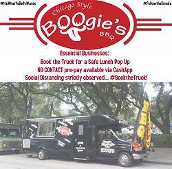 boogies truck.jpg