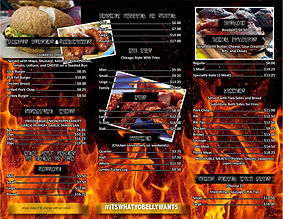 Brochure_rev_11_18-page-001.jpg