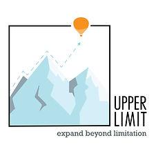 Upper-Limit-Logo-FA-1000.jpg