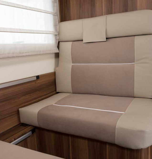 Auto-Roller 747 front lounge.jpg