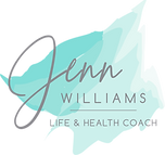 JennWilliams_PrimaryLogo.png