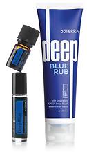 Doterra_Deep_Blue_Rub.png