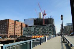 Seaport Envoy Commercial Property