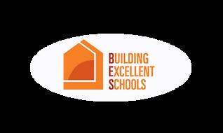Building Excellent Schools testimonials for Castle Arch Property Advisors