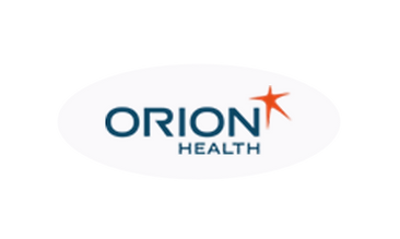Orion Health testimonial for Castle Arch Property Advisors