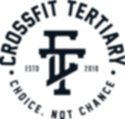 CFT_PrimaryLogo_TransparentBG_Navy.png