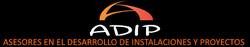 ADIP Alpedrete