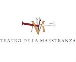 Teatro de la Maestranza de Sevilla
