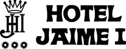 Hotel Jaime I de Salou