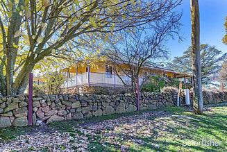 Melrose Cottage.jpg