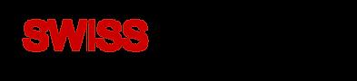 A Bild Swissteacher Logo gross.png