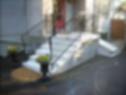 concrete stairs.jpg