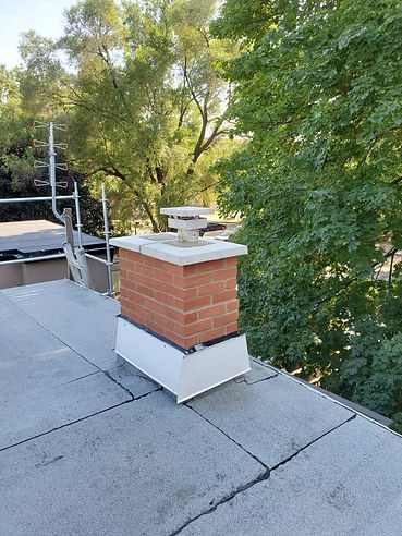 brick repair toronto toronto brick work chimney repair toronto chimney rebuild