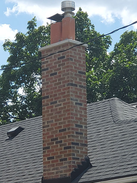 chimney repair toronto brick work toronto brick repair toronto
