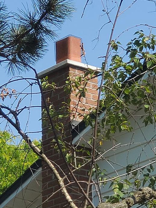 chimney repair toronto chimney rebuild toronto brick work toronto brick repair toronto