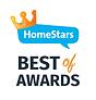 Homestars best of.png