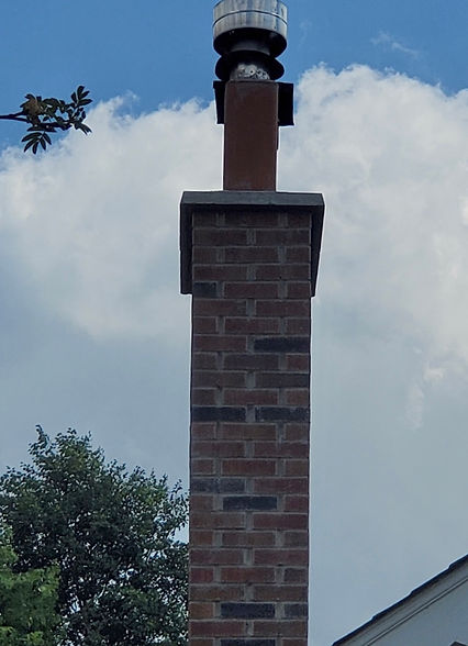 brick repair toronto brick work torontotoronto chimney brickwork.jpg