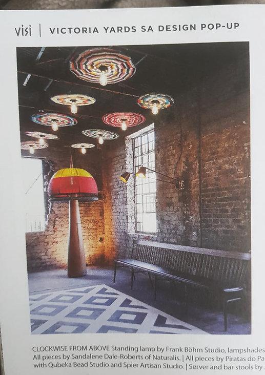 Frank Bohm Visi Lamp Exposure.jpg