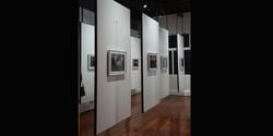 fbs - Art Gallery 4