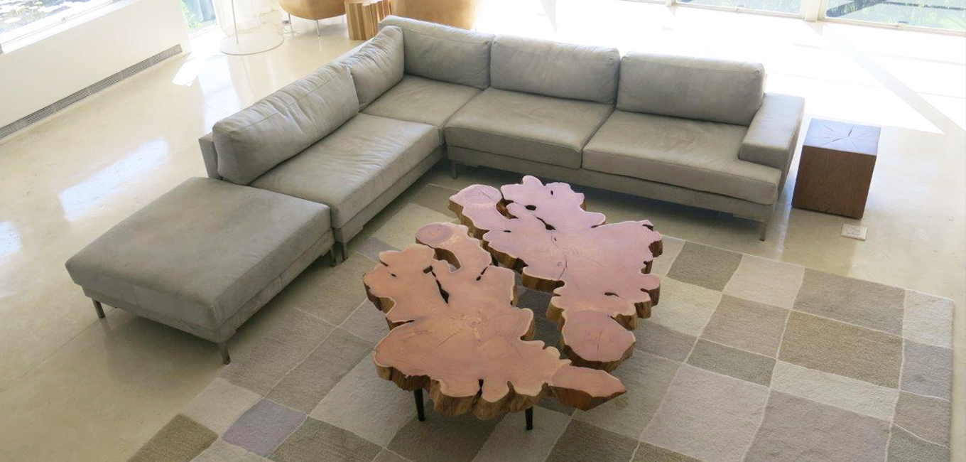 forest coffee table bespoke furniture design slider 3