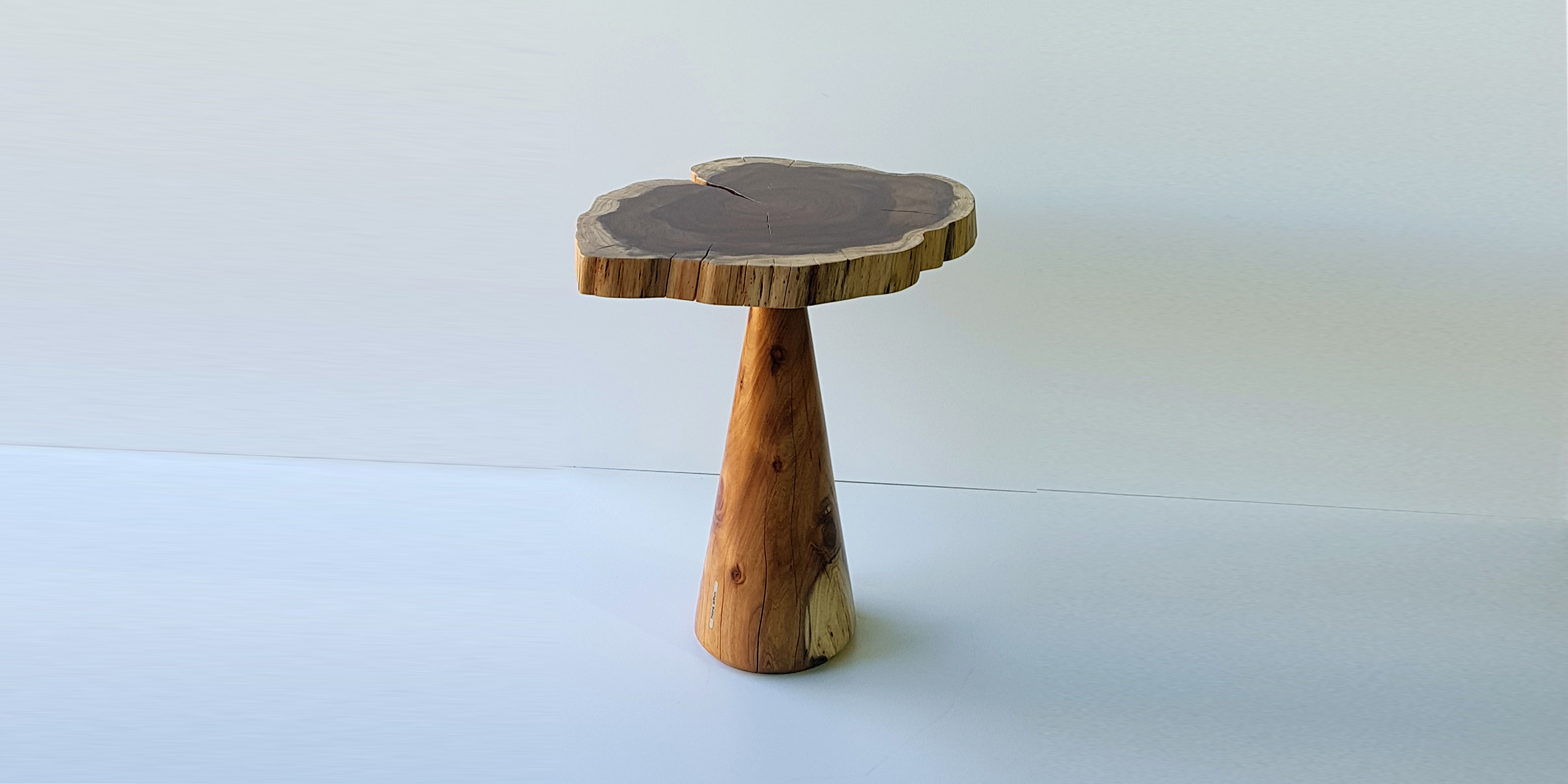 holz table