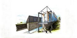concept 3d