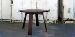 meisie table