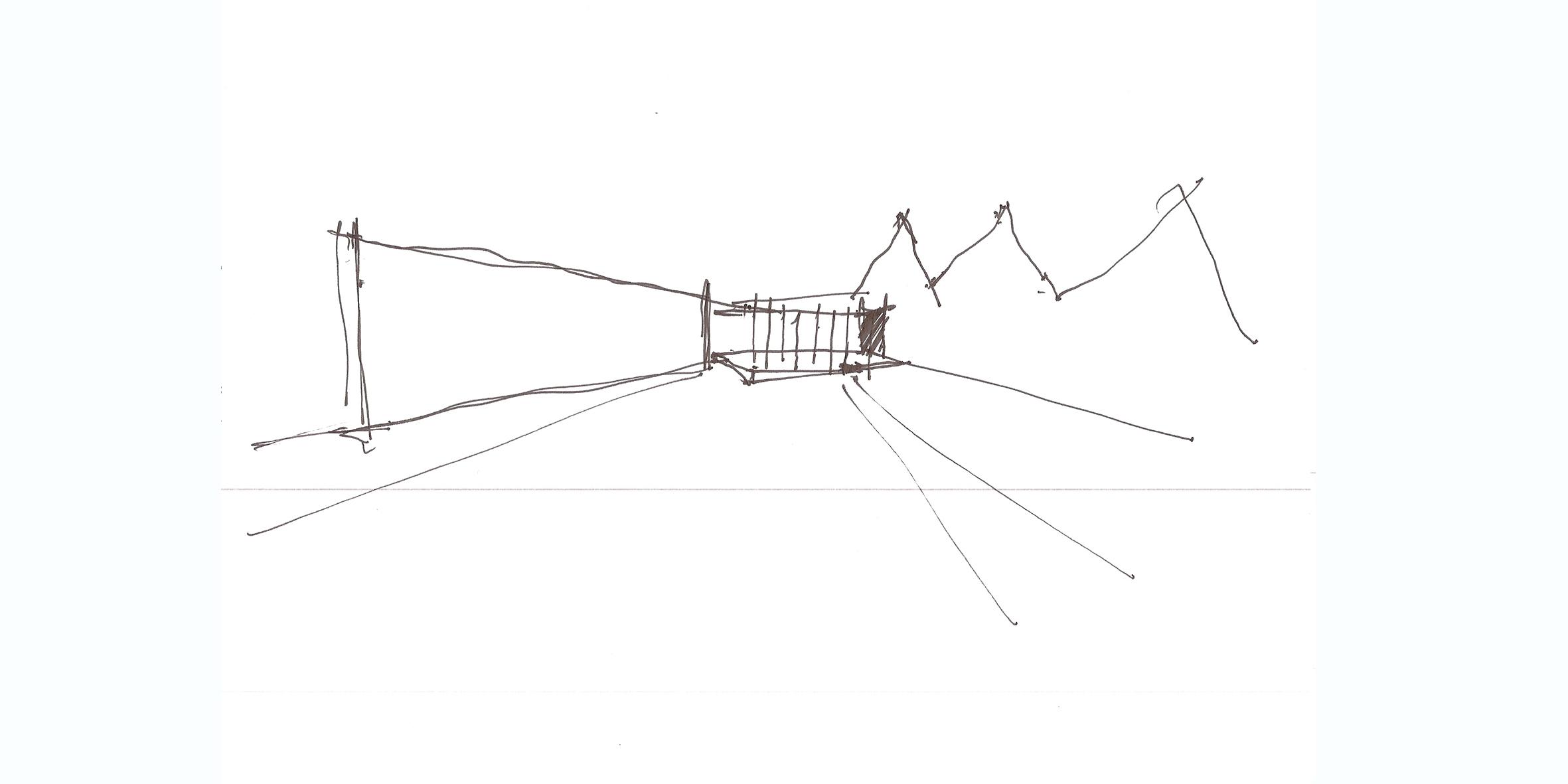 boldan kelder, concept sketch