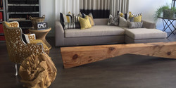 harrington bench,3000 l x 400 w x 400 h, pinasta pine