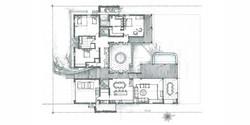 house schmitz, concept sketch