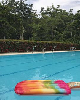 Los Colores Ecoparque Hotel