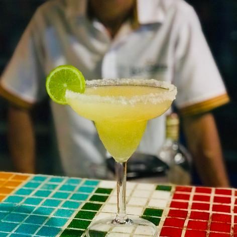 Bar Los Colores Ecoparque