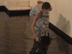 Image from video