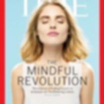 TIME 2014.jpg