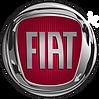 1024px-Fiat_Logo.svg.png
