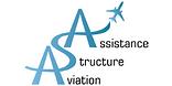 ASA-Project.png