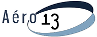 aero13-logo.png