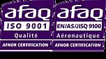 logo-afaq-montage.png