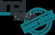 Logo-BREVET.png