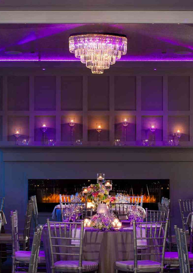 purple-lighting-and-fireplace-photo-by-m