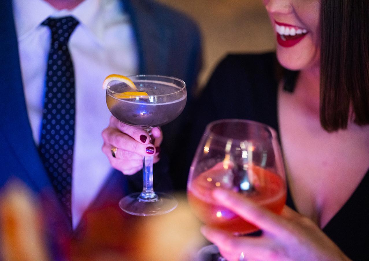 drinking-56.jpg